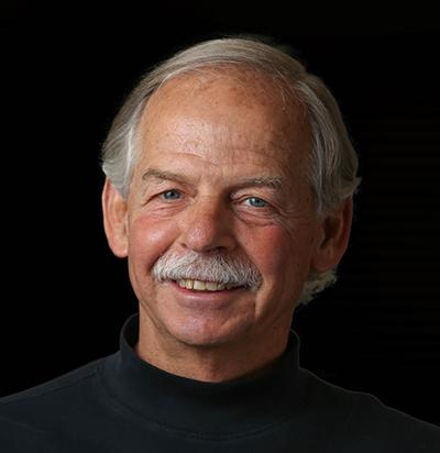 Steve Windom